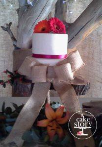 Thali Thali, Langebaan wedding, traditional fruit cake
