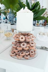 Dwarskersbos home wedding, beach inspired wedding