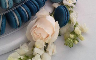 Blue Bay Lodge Wedding – Heather & Nathan