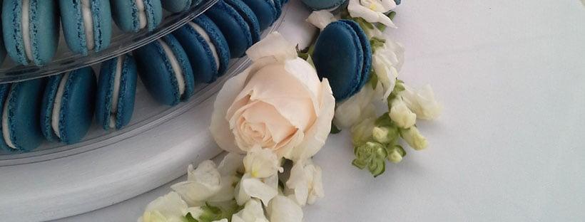 Blue Bay Lodge Beach Wedding – Heather & Nathan